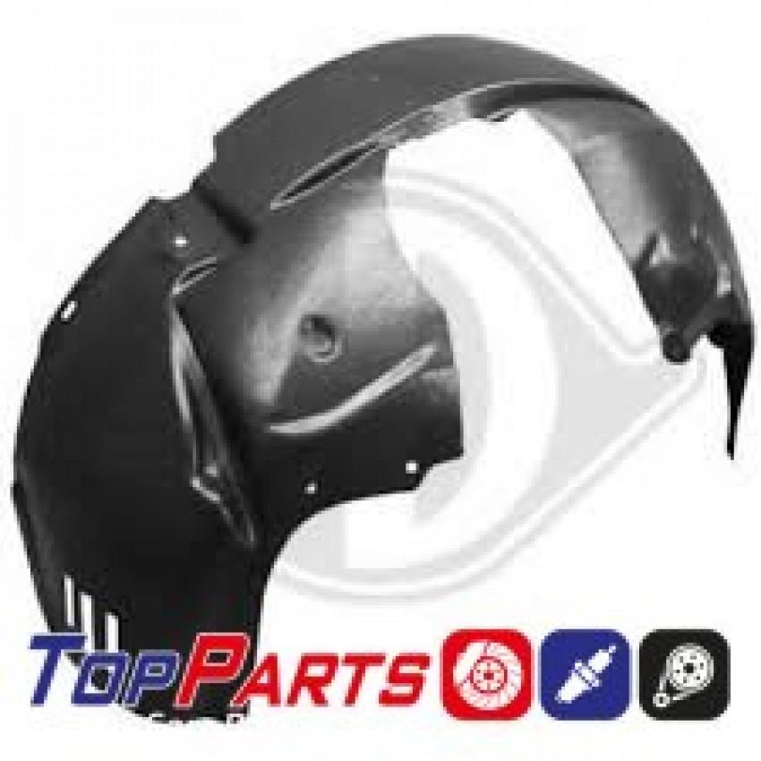 פורד פיאסטה 09-12 ביטנה לגלגל קדמי ימין