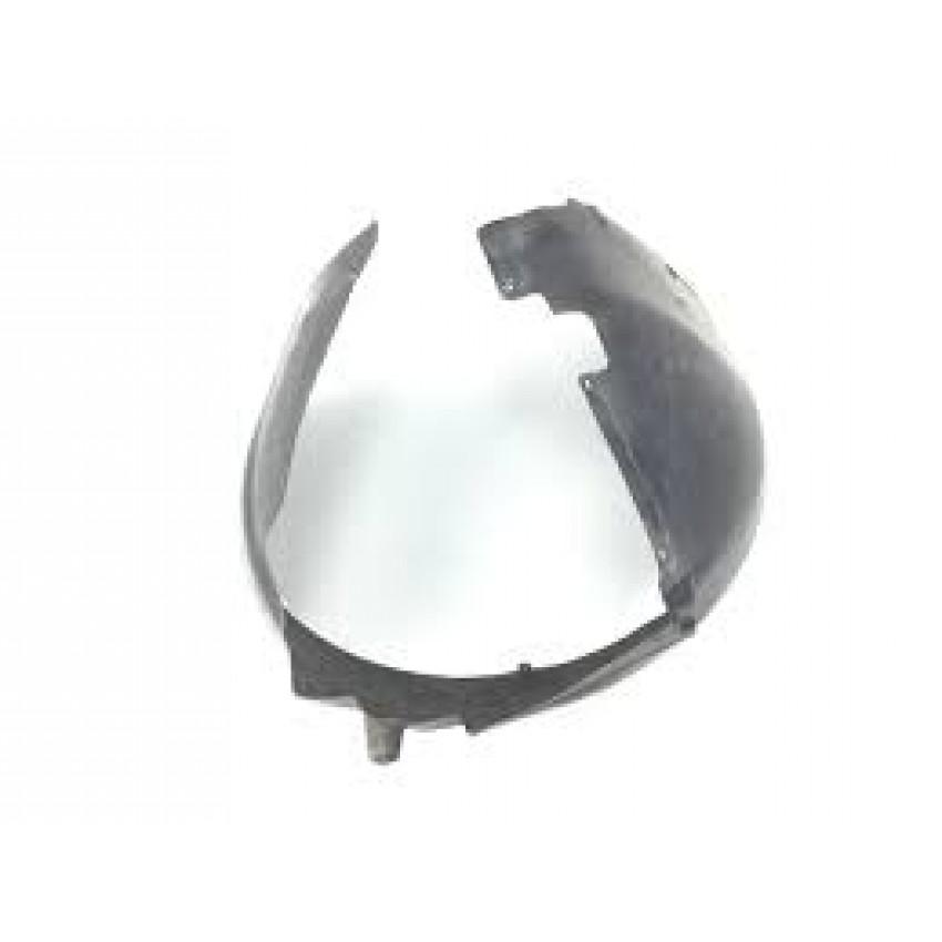 אאודי A8 04-08 4.2 ביטנה לגלגל קדמי ימין חלק קדמי