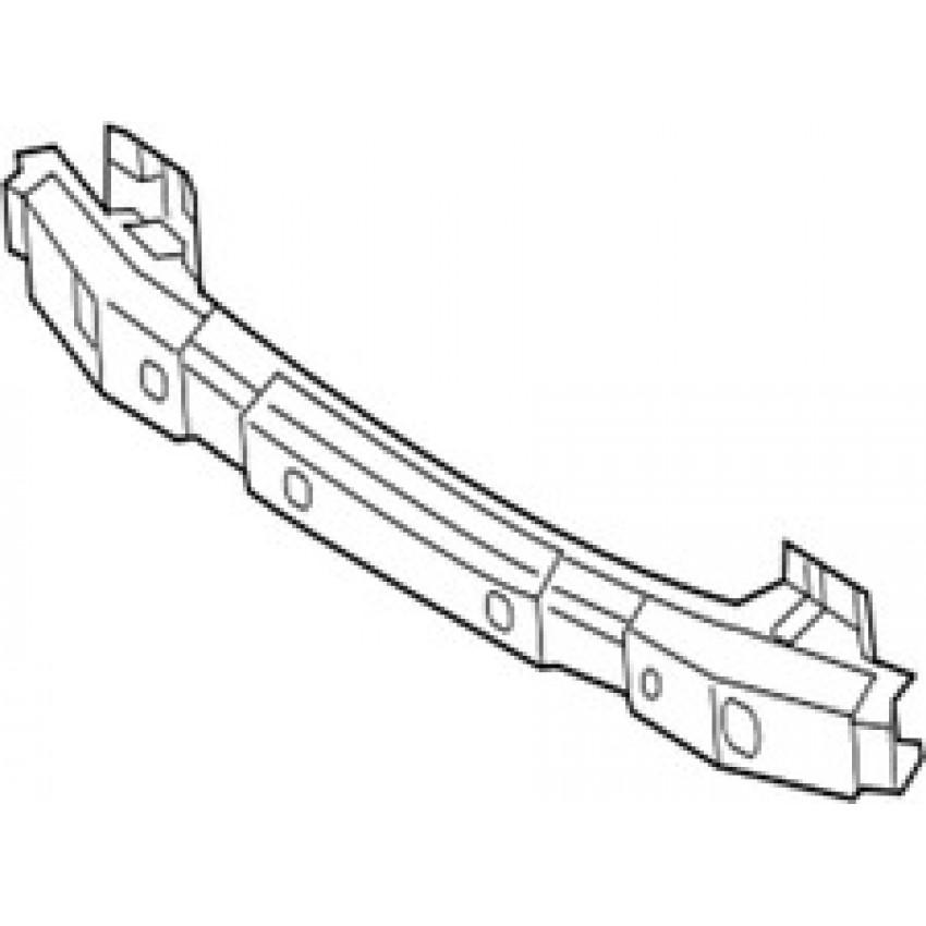קאיהמג'נטיס09-12 מגן (טמבון)קדמיפנימי
