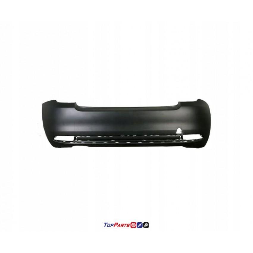 פיאט50016-20 מגן (טמבון)אחוריחיצוני הכנה לצבע