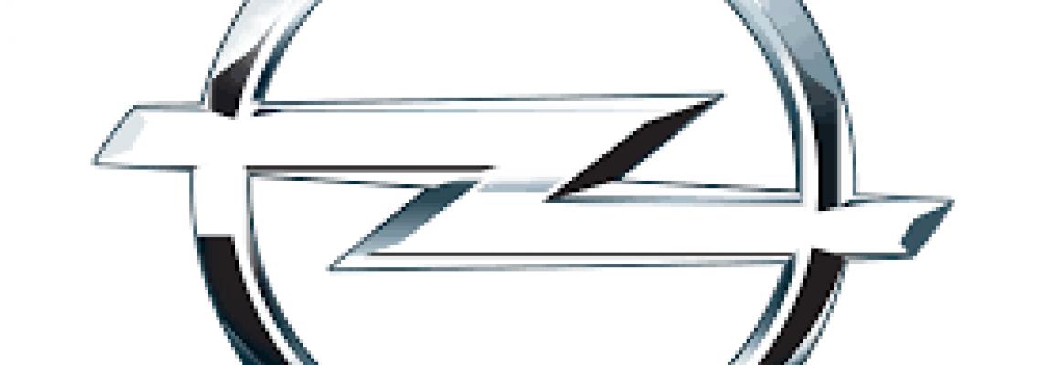 חידוש מחירון מקורי לאופל ,חברת לובינסקי.01/03/2021