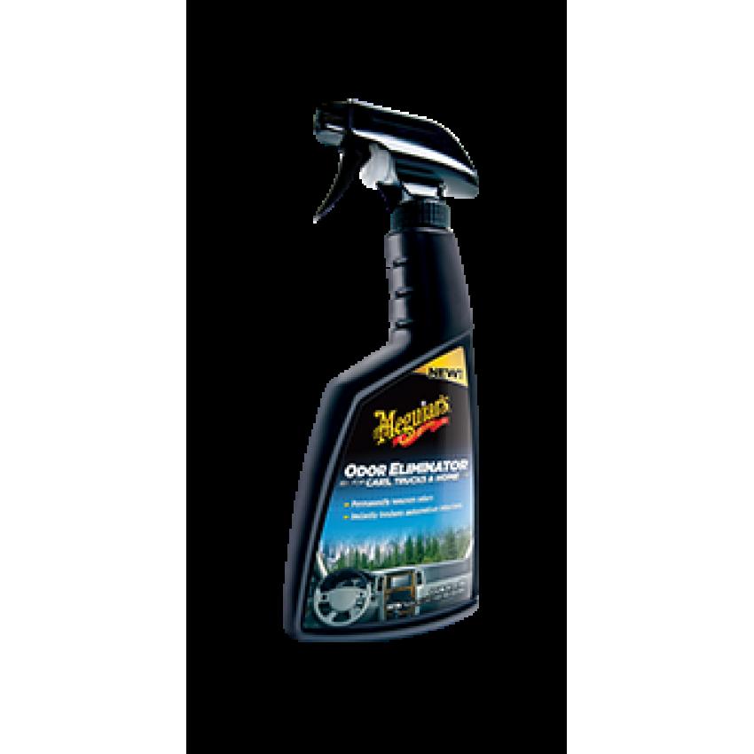Car Odor Eliminator 473ML
