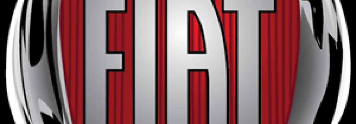 תקני השמנים של FIAT