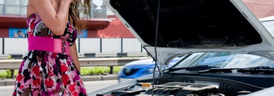 האם יצרני הרכב מעוניינים שרכב שלנו יתקלקל לאחר סיומה של האחריות?
