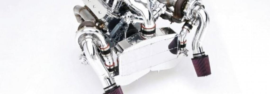 האם אי פעם פתחתה את מכסה המנוע של המכונית שלך ותהיית מה קורה שם?