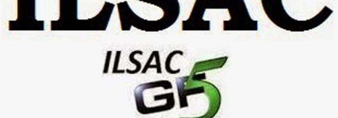 פענוח סיווגי שמן לפי ILSAC