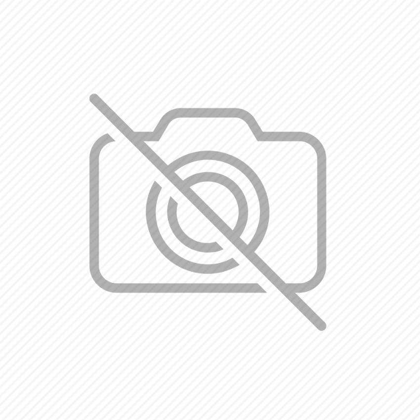 טויוטה קאמרי 07-11 ידית קדמי חיצוני שמאל