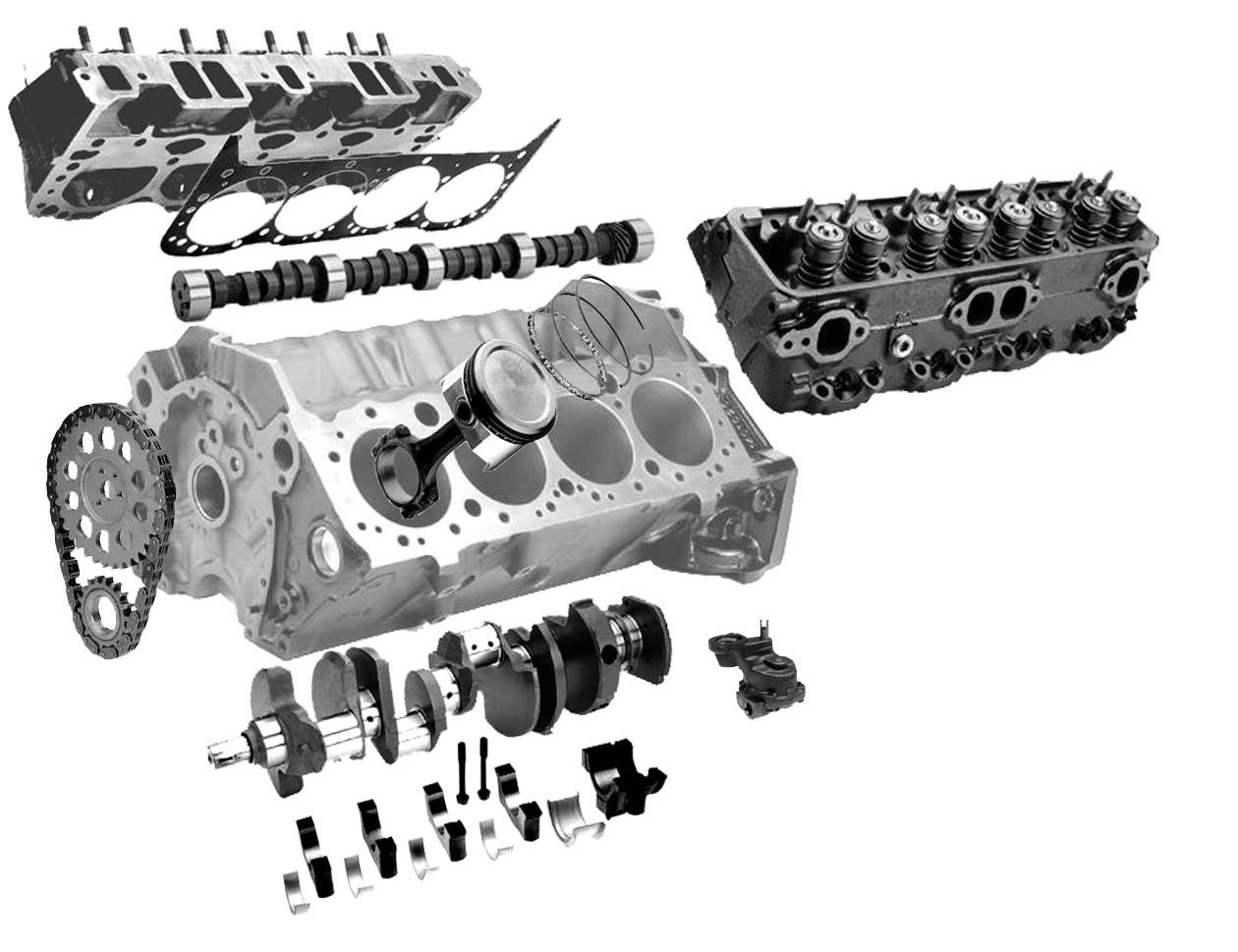 http://www.ballinderryengineering.co.uk/images/Editable%20Images/Spare_parts_for_Marine_Diesel_Engine__Air_Compressor__Turbocharger__etc.jpg